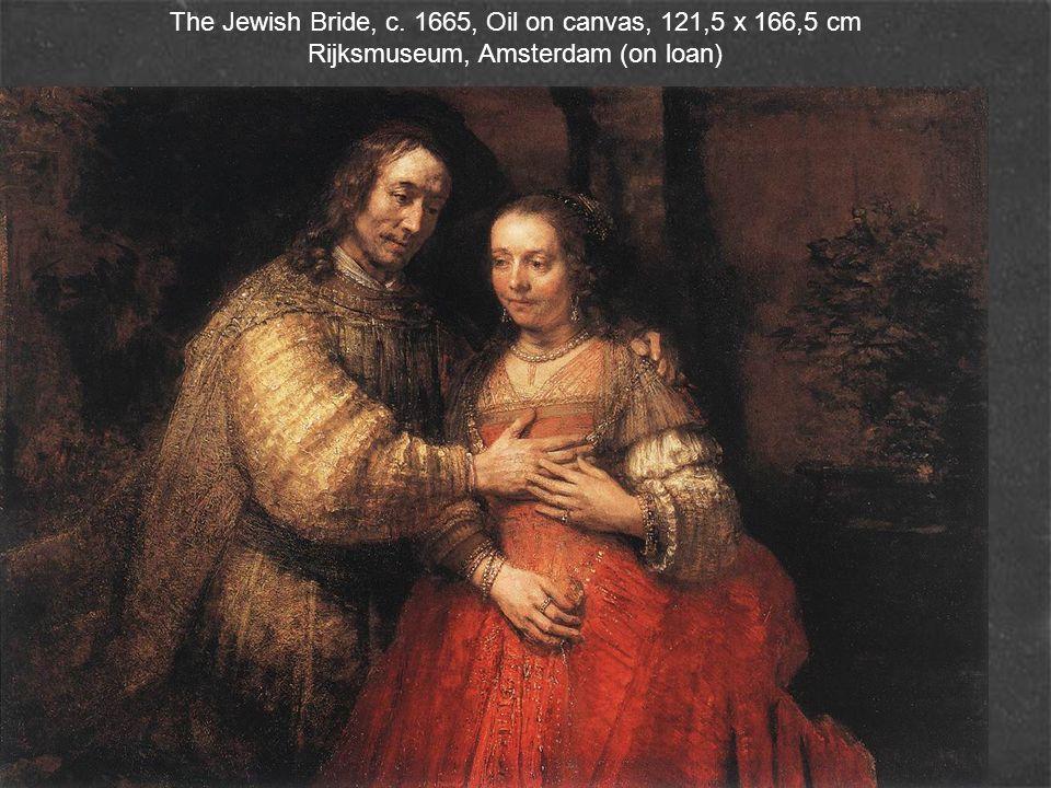 Portrait of the Young Saskia 1633 Oil on oak, 52,5 x 44,5 cm Gemäldegalerie, Dresden