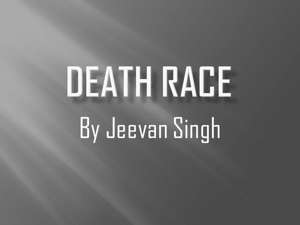 By Jeevan Singh