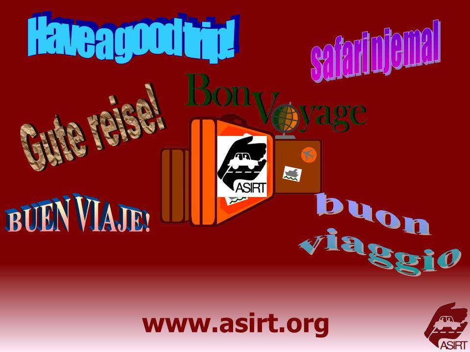 www.asirt.org