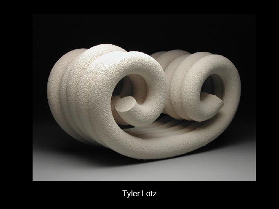 Tyler Lotz