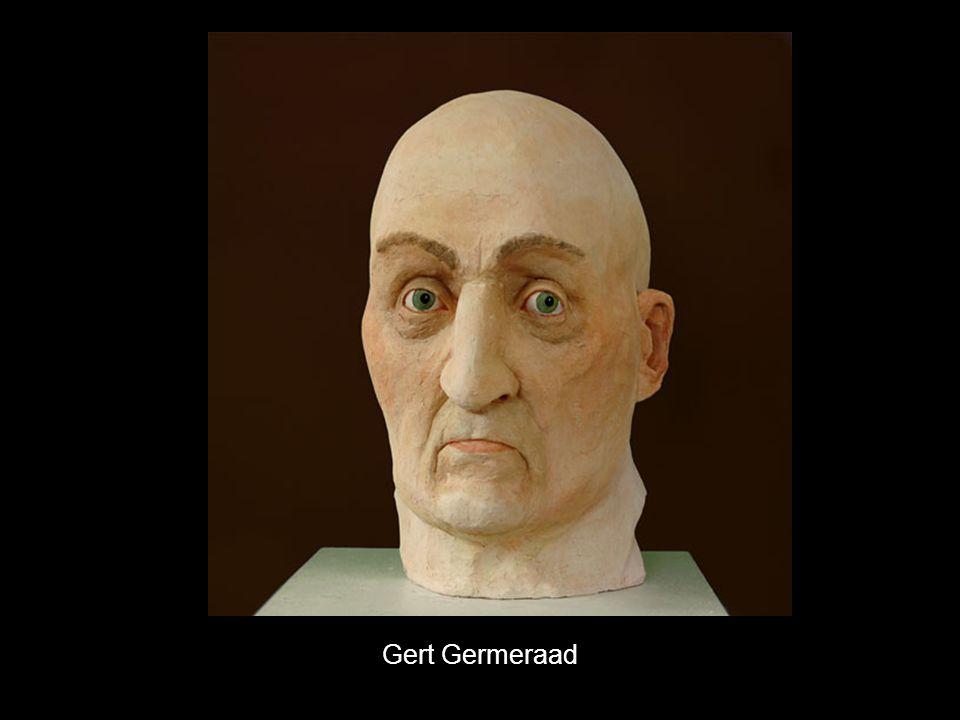Gert Germeraad