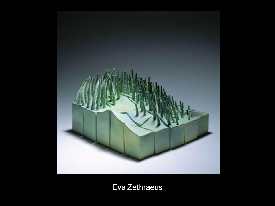 Eva Zethraeus