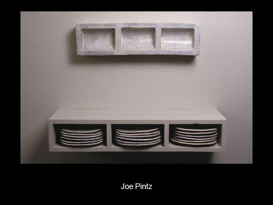 Joe Pintz