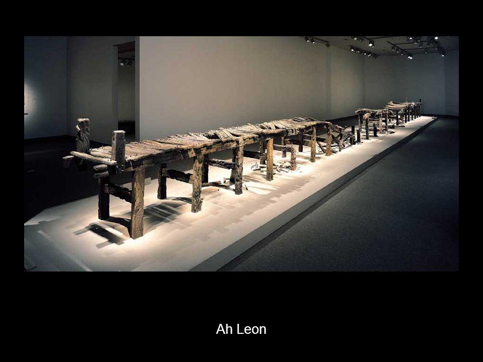 Ah Leon
