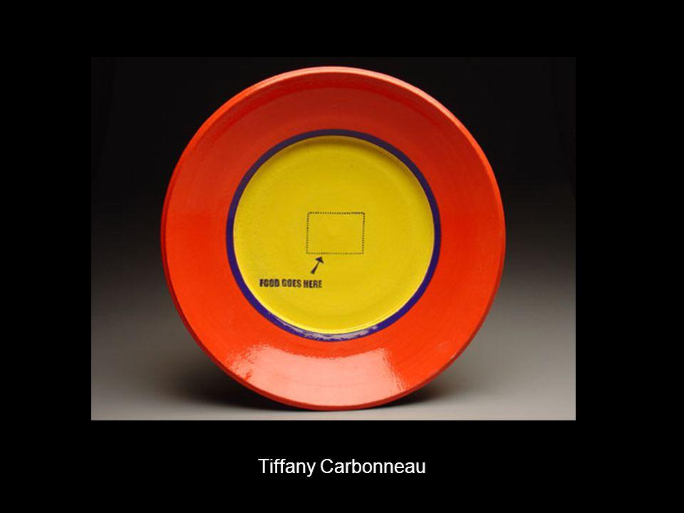 Tiffany Carbonneau