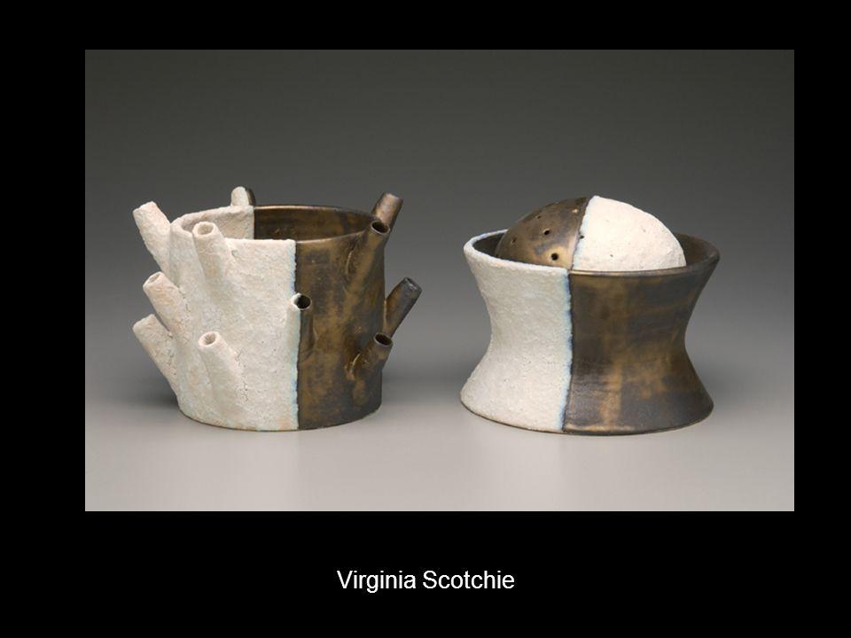 Virginia Scotchie