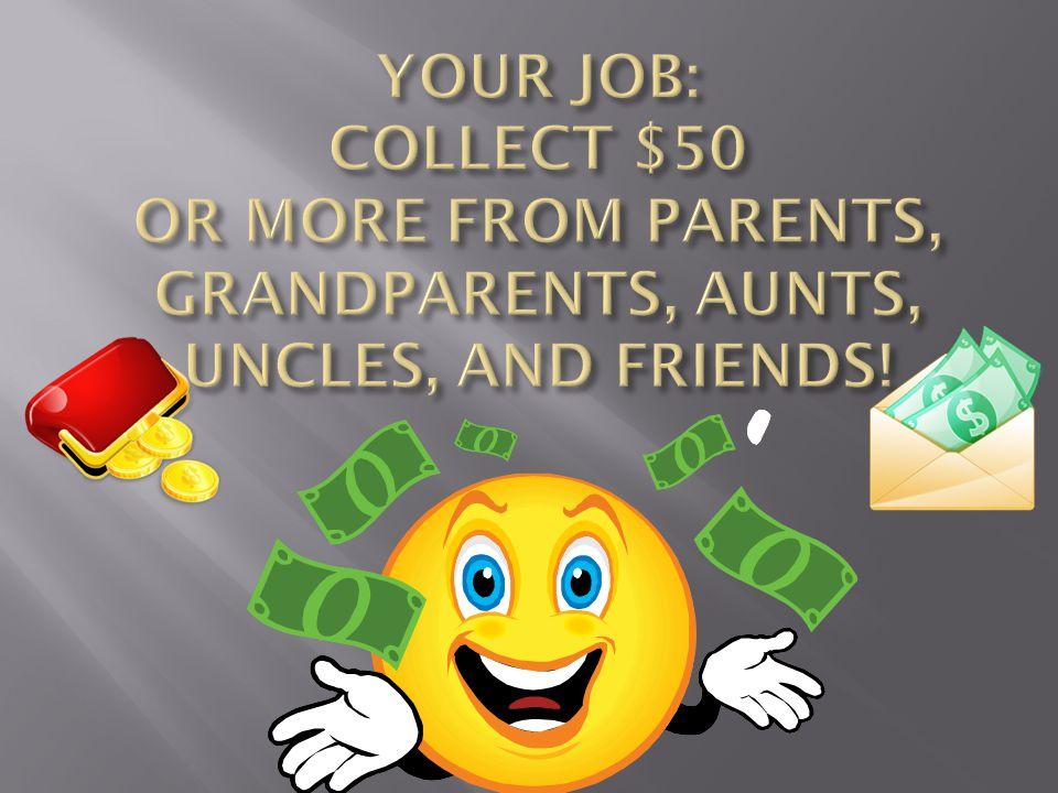  $1-$49 = 1 RAFFLE TICKET  $50+= 2 RAFFLE TICKETS
