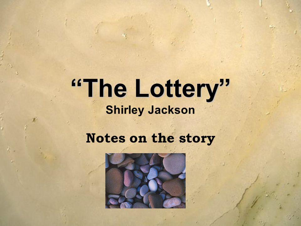 Shirley Jackson Shirley Hardie Jackson 1916 Syracuse University 1965Shirley Hardie Jackson was born December 14, 1916 in San Francisco, CA.