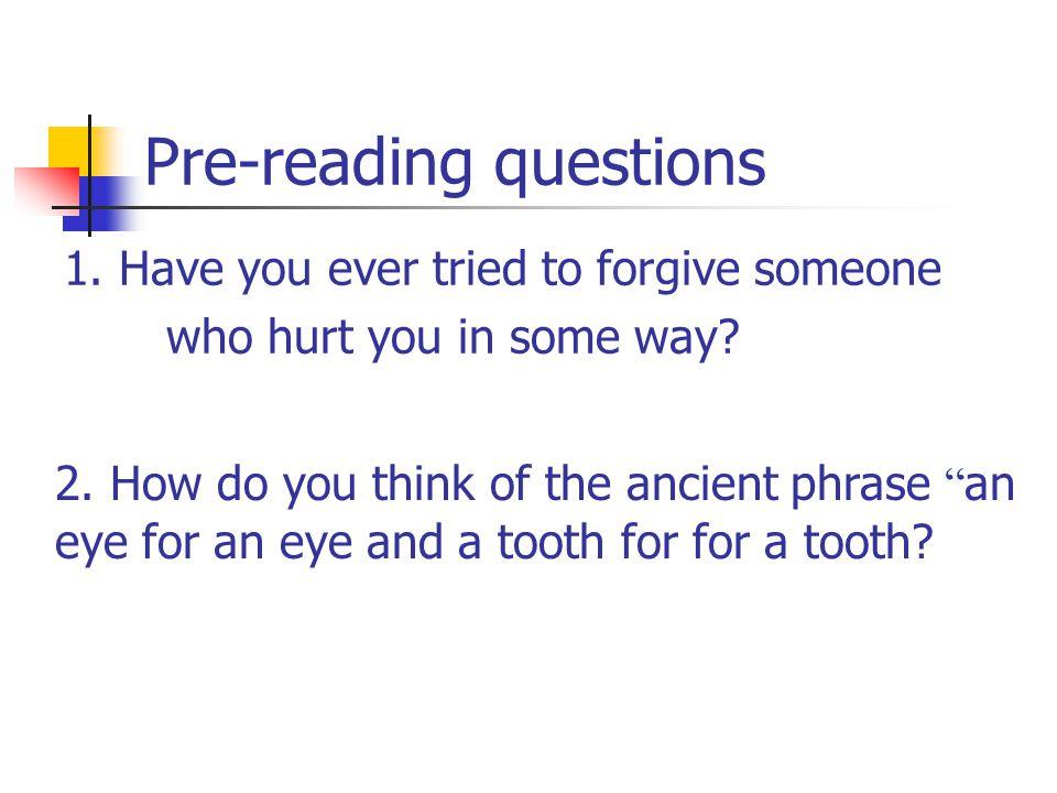 Language points(14) 27.vengeance: revenge e.g.