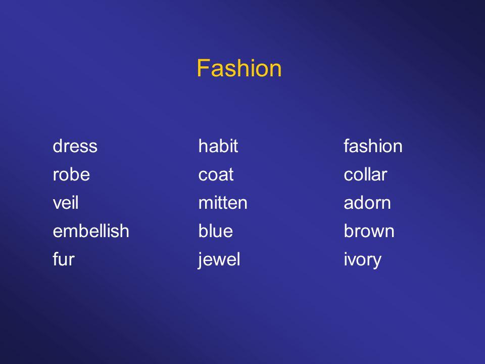 Fashion dresshabitfashion robecoatcollar veilmittenadorn embellishbluebrown furjewelivory