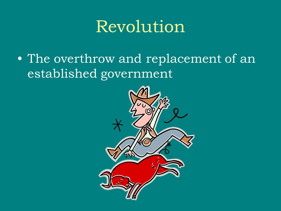 Repeal To revoke or annul formally or officially