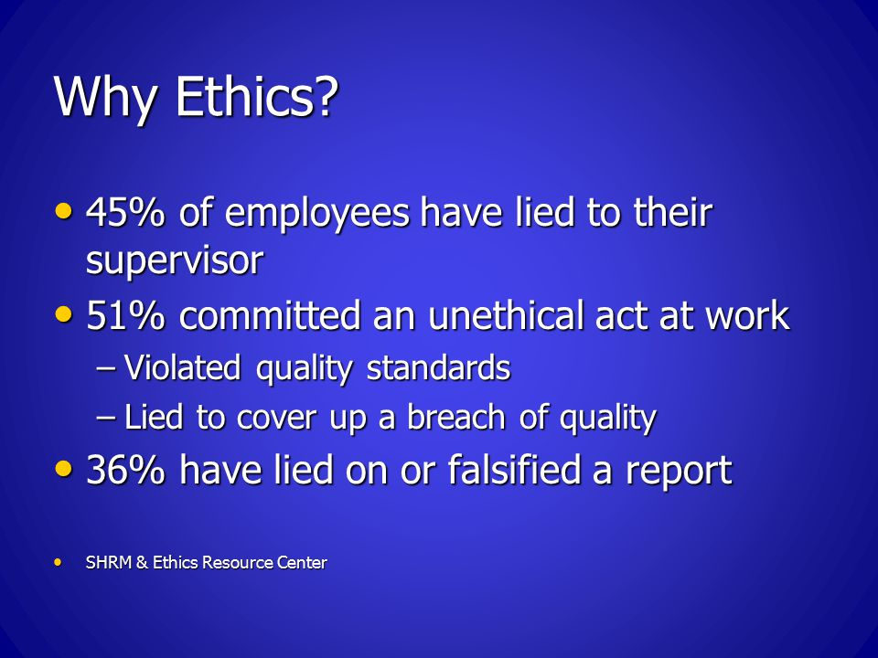Ethical Foundations Ethics is concerned with questions that have no ultimate answers, yet are important to planning one's life, justifying one's activities and deciding what one ought to do. Ethics is concerned with questions that have no ultimate answers, yet are important to planning one's life, justifying one's activities and deciding what one ought to do. Van Hoose, W.H., & Kottler, J.A.
