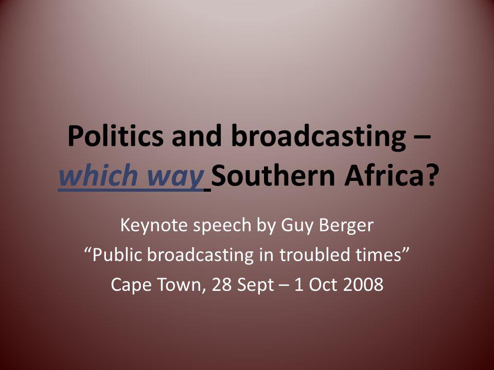 Cynical politics: SA Mbeki campZuma camp President Parliament Minister Board Senior executives Head of news Staff
