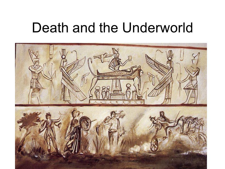William Blake's Satan