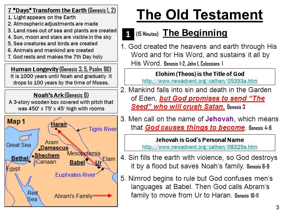 64 293.Demons beat Jewish exorcists but fear Jesus.