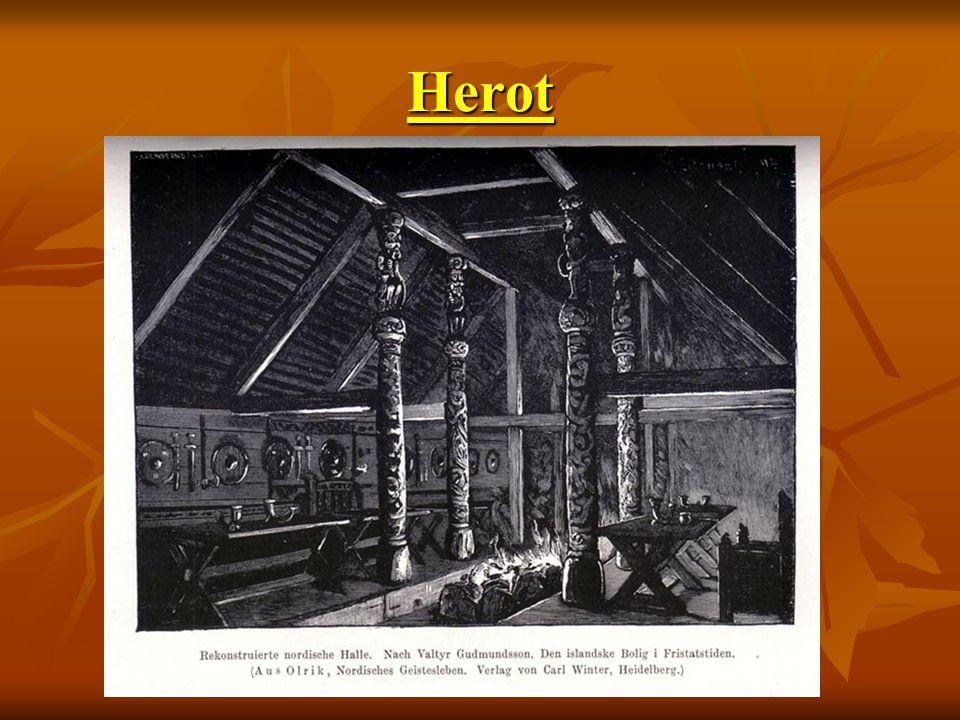 Herot
