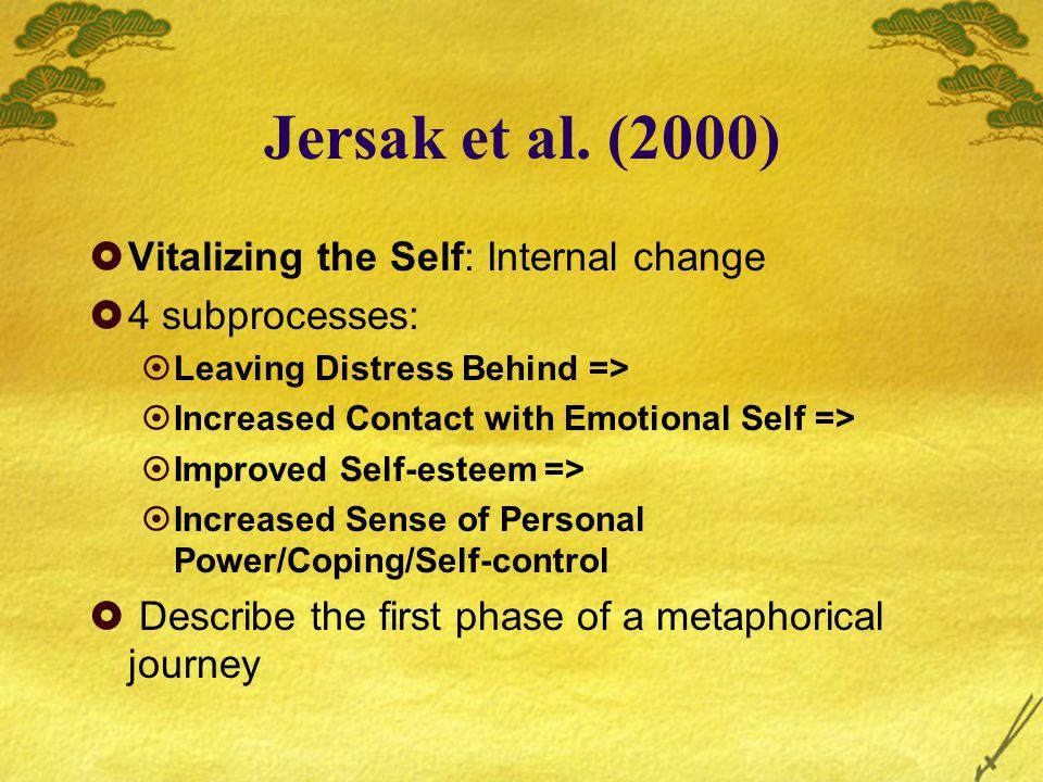Jersak et al.