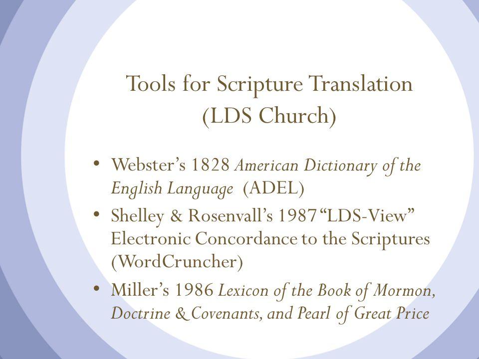 Tools for Dickinson Studies (EDIS) Rosenbaum's 1964 Concordance to the Poems of Emily Dickinson.