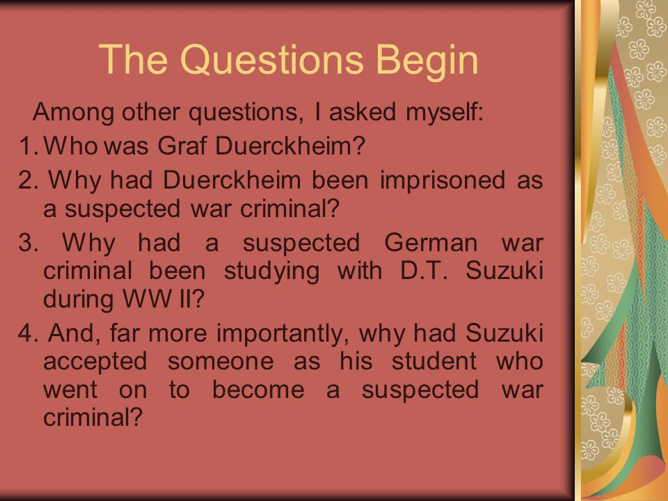 The Greatest Aryan Wüst became a colonel in the SS and rector of Munich University in 1941.