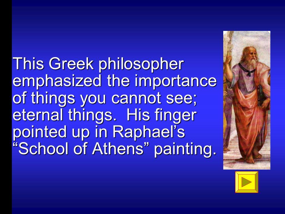 Greek Thinkers Roman Expansion Early RomeRoman Genius Roman Empire 300 500 400 100 300 100 200 100 300 200 300 400 500 400 500 400 100 200 100 300 200