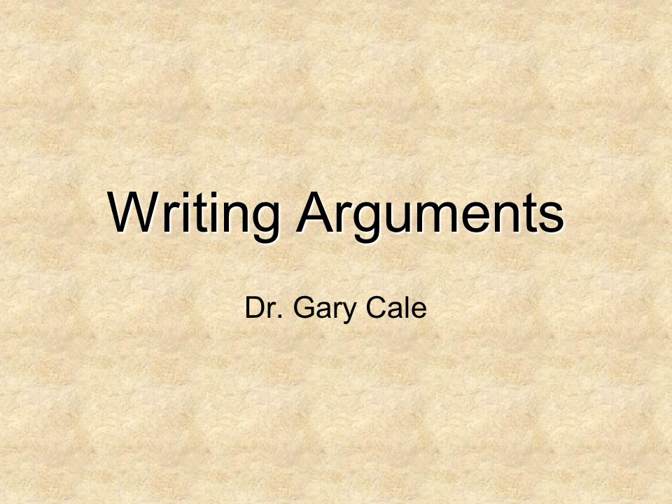 Logical Fallacies Appeal to Pity: The writer begs for the approval of the claim; the audience may agree because they feel sorry for the arguer.