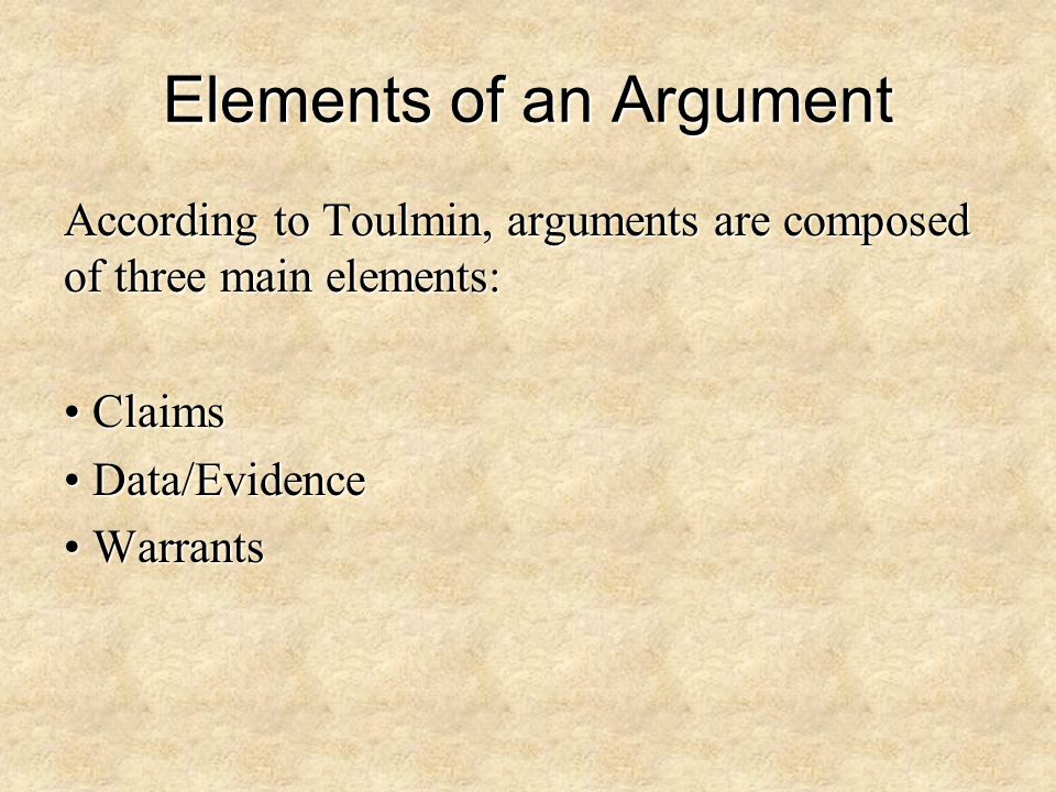Three Appeals: Reason Much of the clear thinking we do in our everyday lives follows logical principles, but in a less formal and systematic way than the thinking of a research scientist.