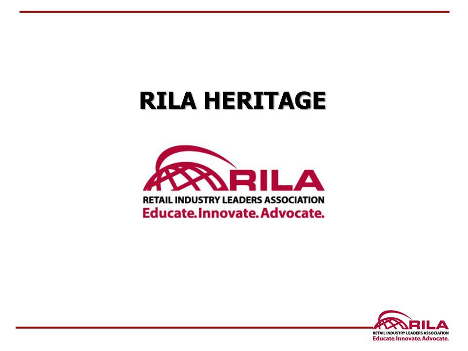 RILA HERITAGE