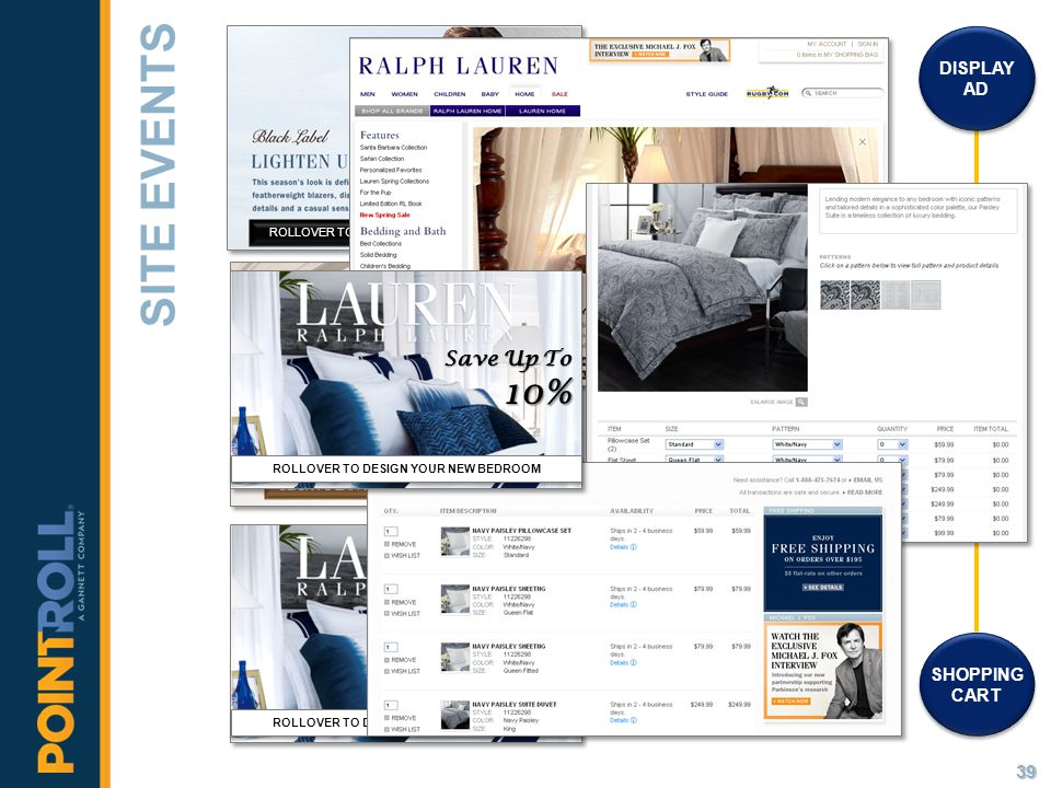 3939 SITE EVENTS ROLLOVER TO SHOP CLICK TO EXPAND ROLLOVER TO DESIGN YOUR NEW BEDROOM Save Up To 10% ROLLOVER TO DESIGN YOUR NEW BEDROOM Save Up To 10% SHOPPING CART SHOPPING CART DISPLAY AD DISPLAY AD