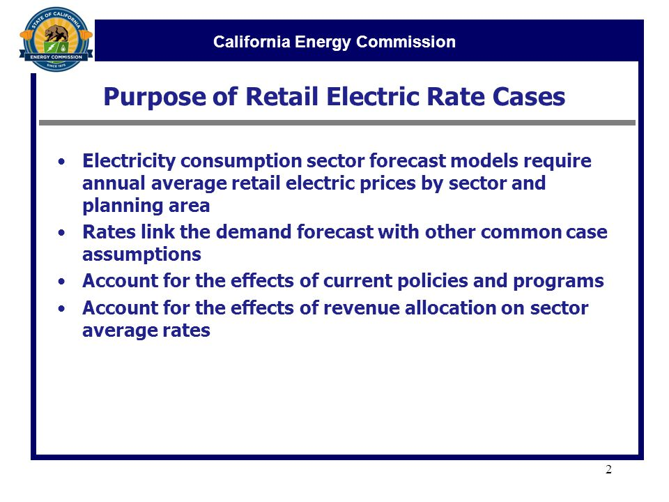 California Energy Commission CAISO Transmission Access Charge Tool TAC Charge Estimate 13 Source: CAISO 2014 Transmission Access Charge Forecast Model, April 2014.