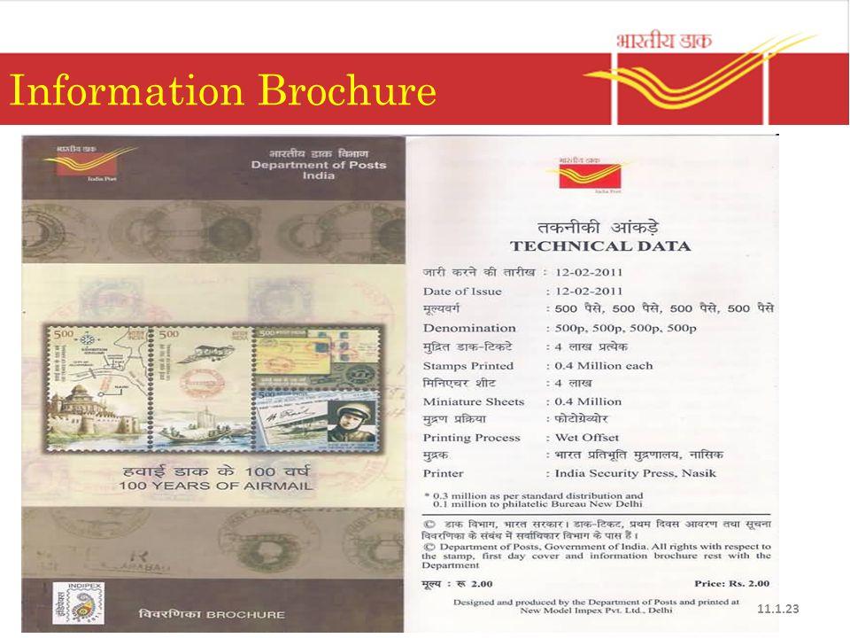 Information Brochure 11.1.23