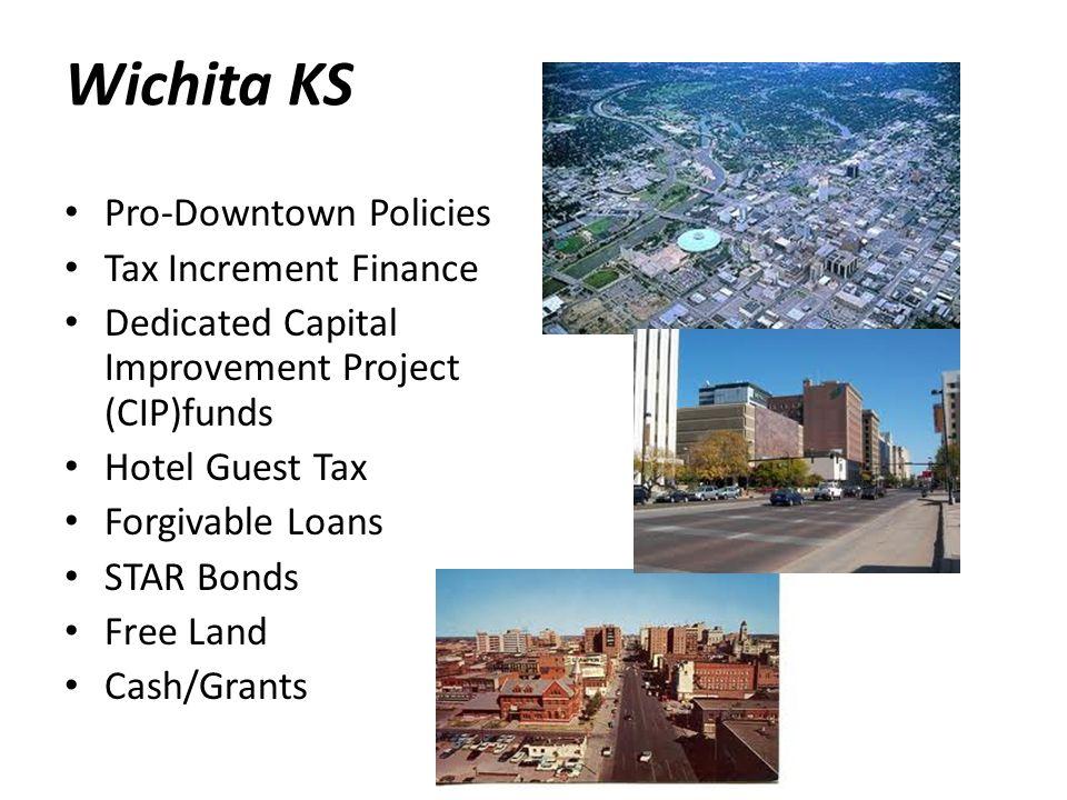 San Angelo TX Property Tax Abatement Façade Improvement Programs Sales & Use Tax Abatement Development Fee Credits Life Safety Incentive Programs Design Assistance Code Enforcement Benefits/ Flexibility Downtown Asbestos Abatement Funds