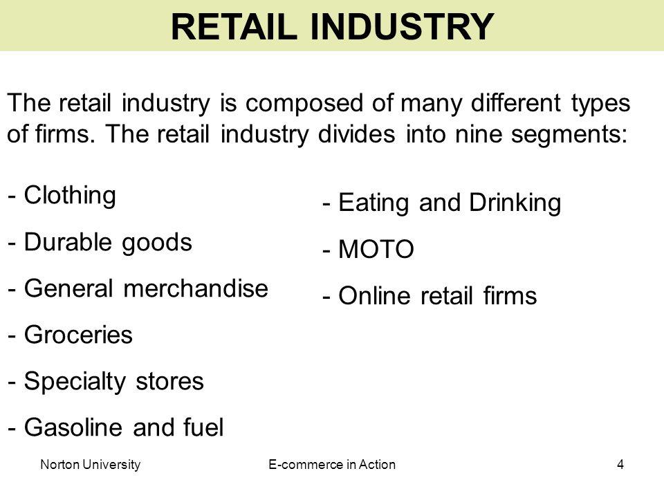 Norton UniversityE-commerce in Action15 What is economic viability .