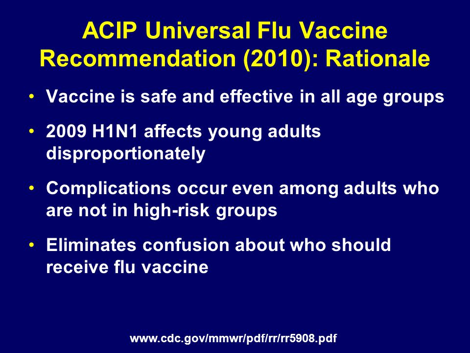 2009 H1N1 Vaccine: North Carolina's Response Identified by CDC as one of the top three states for 2009 H1N1 vaccine administration 637,596 doses administered during first eight weeks of response
