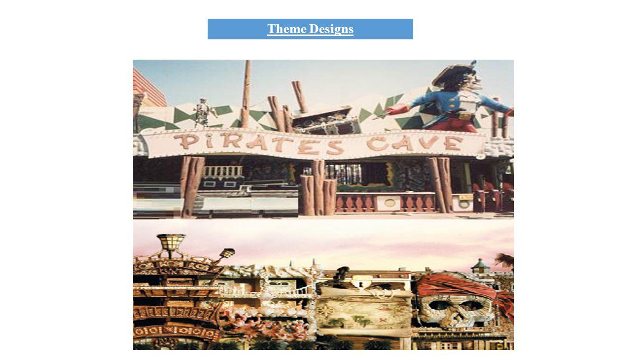 Theme Designs