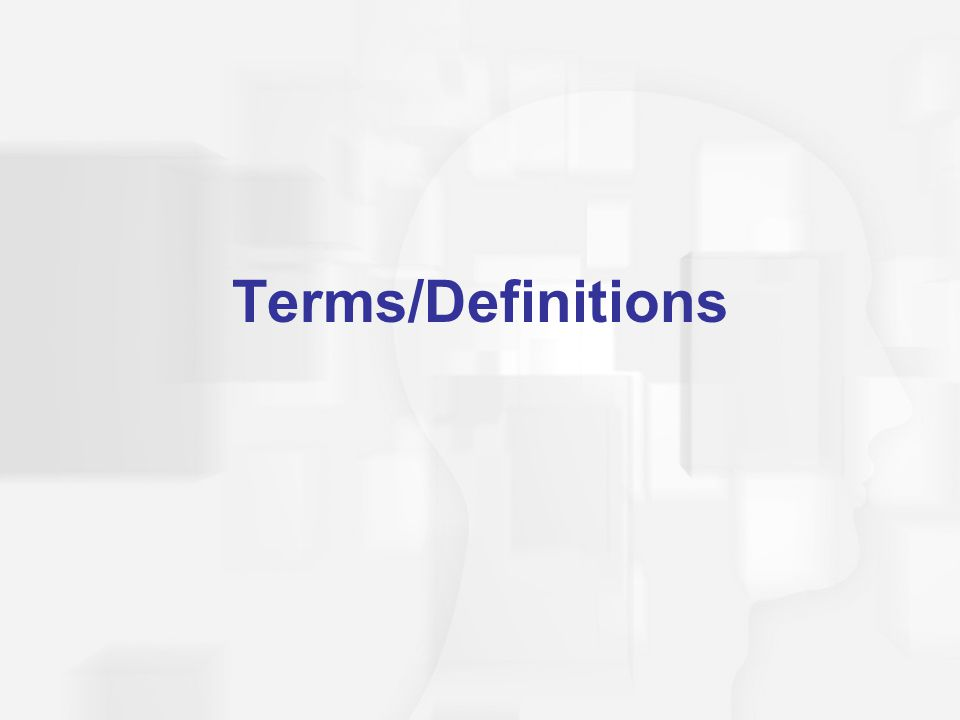 Developmental Theories: Differences Are Learned  Behaviorist Theories  Homosexuality is due to reinforcement of homosexual tendencies and/or punishing of heterosexual tendencies  However, society does not provide reinforcement for homosexual behavior
