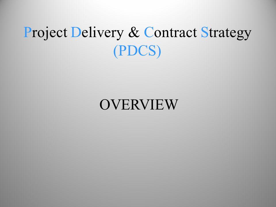 Fast Track - PDCS 12
