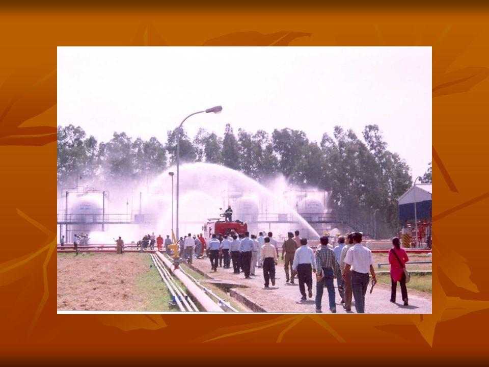 Defining Emergency Preparedness Emergency Preparedness – against natural & manmade hazards Building disaster resistant Infrastructure, General Awareness & Knowledge Management.
