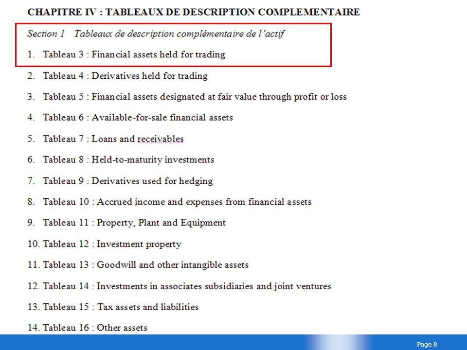 Page 8 Regulations