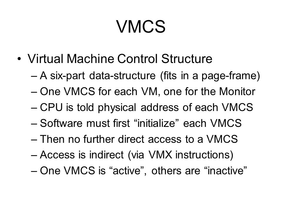 Local variables Variables defined as local to a function are more awkward to reference by name with the 'asm' construct, because they reside on the stack and require the generation of offsets from the %ebp register-contents A special syntax is available for handling such situations in a manner that gcc/g++ can decipher