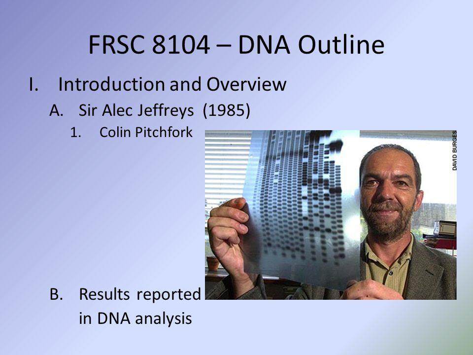 http://rst.gsfc.nasa.gov/Sect20/DNA-20replication.gif