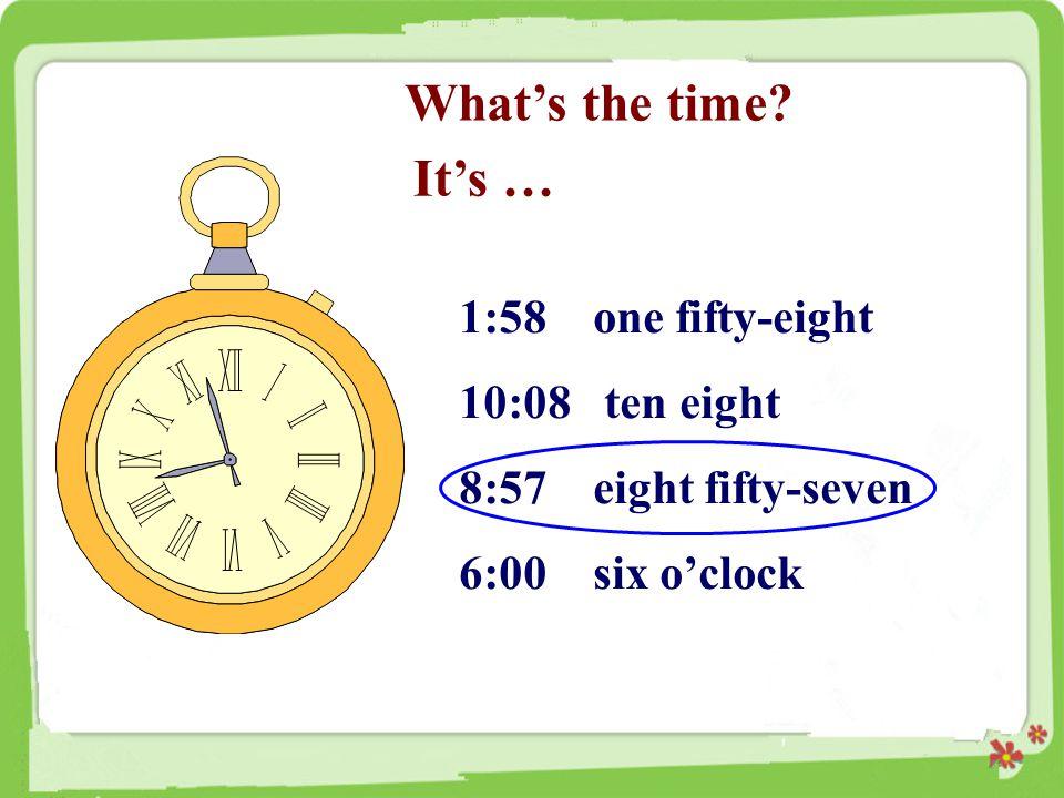 [Practice] 根据要求完成句子。 1.How about next Saturday?( 改为同义 句 ) ______ ______ next Saturday.