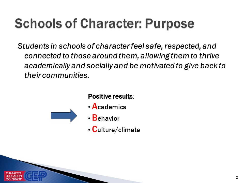 23 Fosters students' self-motivation 7.1: Motivation and rewards 7.2: Behavior management and discipline NEW: Old 7.1 is gone and folded into 7.2, creating a new 7.1 and 7.2 7.1 now focuses on intrinsic vs.