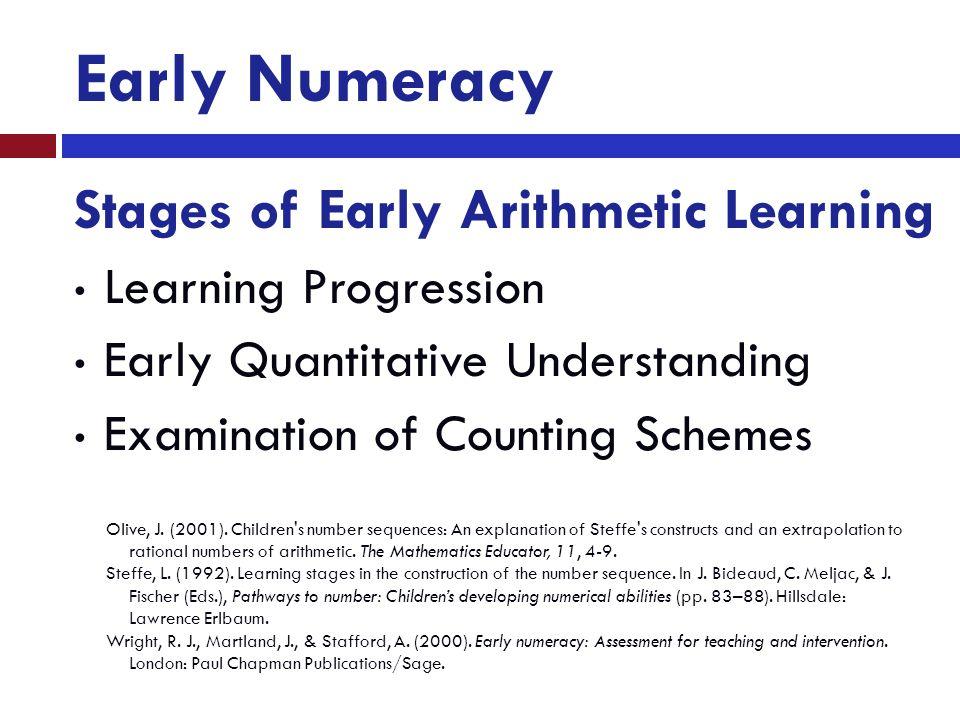 ANOVA comparing pre and post All UniversitiesScaleNF(3,91)P Partial Eta Squared Attending1-49416.800<.001.156 Interpreting1-39415.617<.001.146 Deciding1-39440.130<.001.306