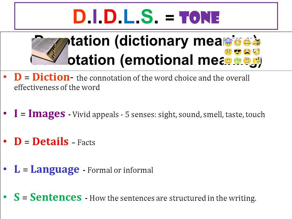 D.I.D.L.S.