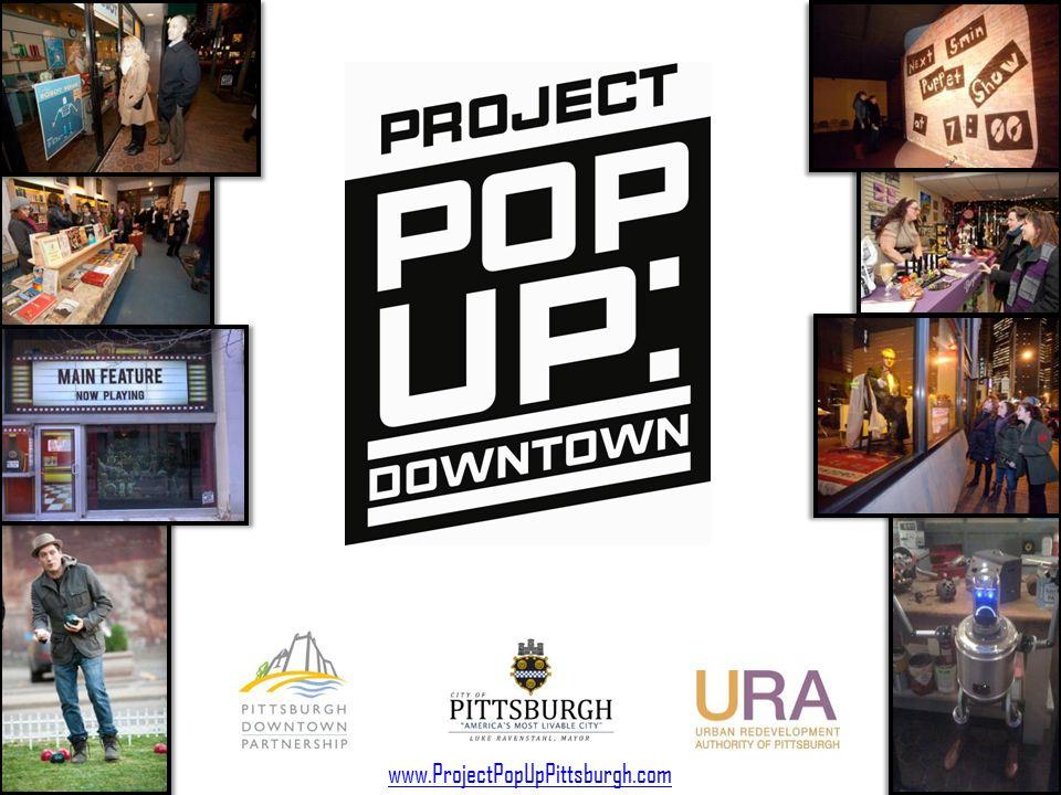 www.ProjectPopUpPittsburgh.com