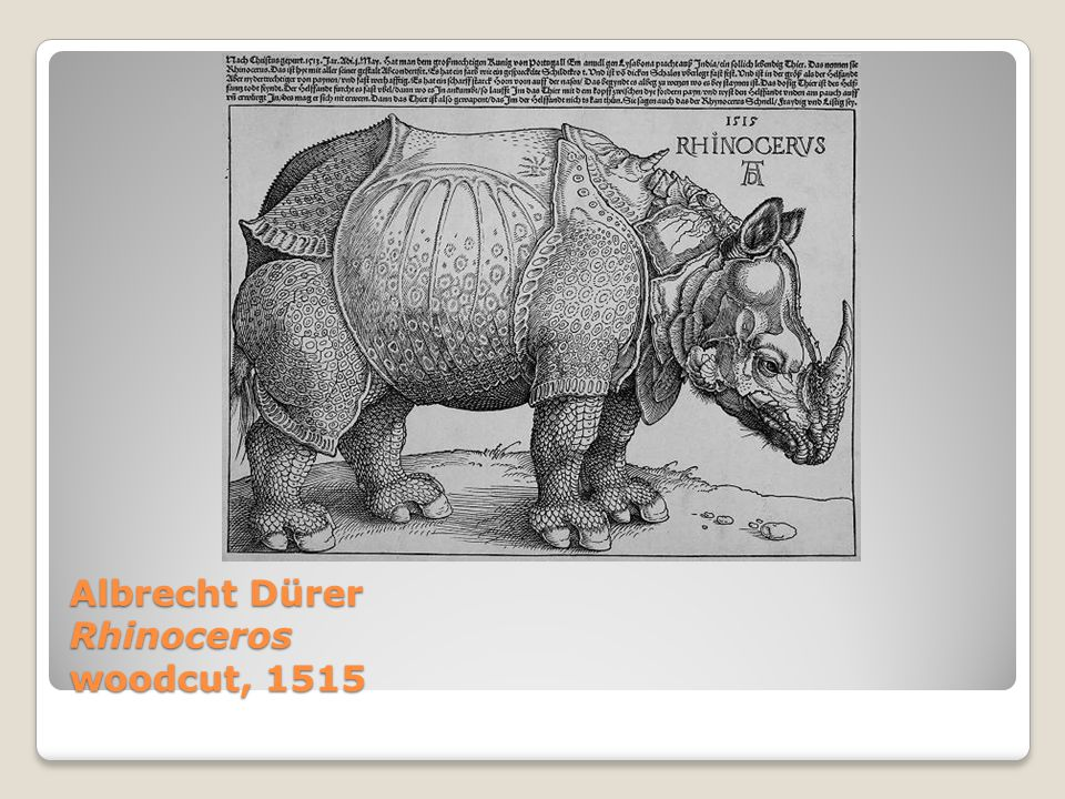 Bull ( plate IV.- December 22 1945 ) (eleven developments of a lithograph) Plate IV.