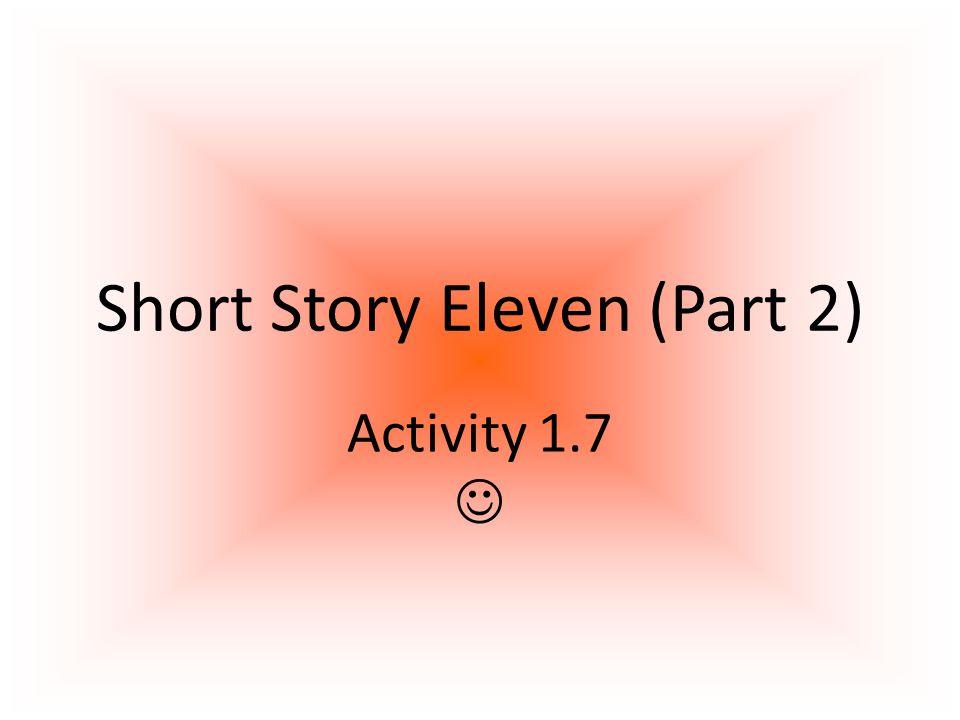 1.Do Now (5 min) 2.Objectives (2 min) 3.Outline Response (10 min) 4.Write Response (25 min) 5.Connotation vs.
