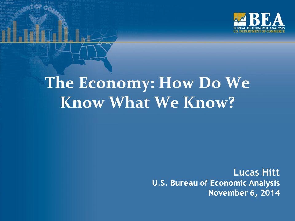 Lucas Hitt U.S.