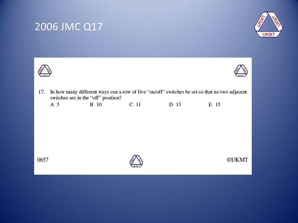 2006 JMC Q17