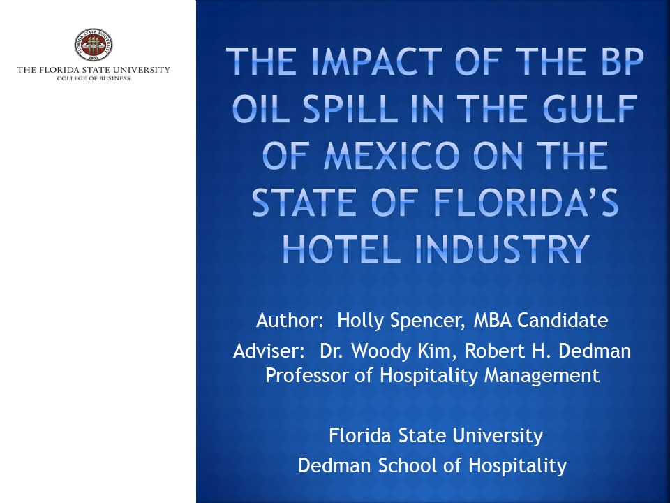  British Petroleum.(2010). BP Releases Report on Causes of Gulf of Mexico Tragedy, Press Release.